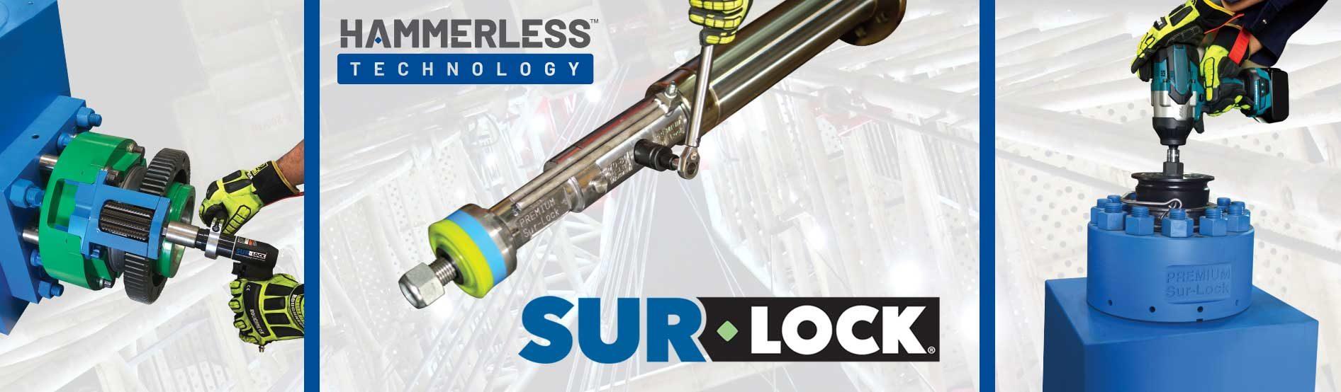 PRO-New-Banners-SurLock