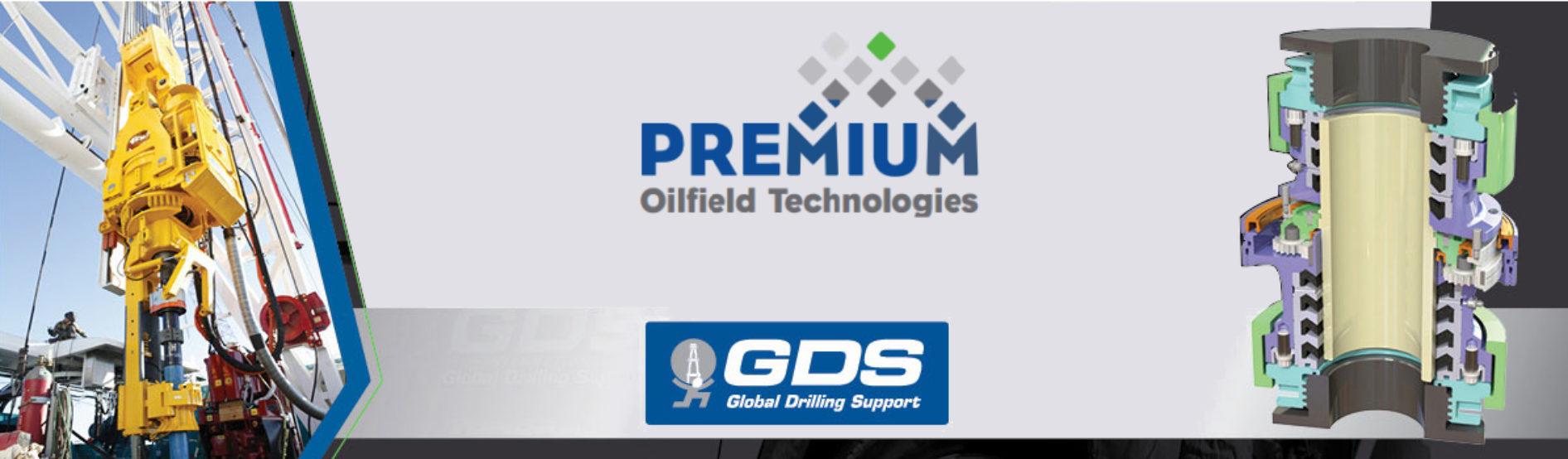 PRO-GDS-PRemium-banner